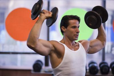 dieta vegana costruire muscoloso