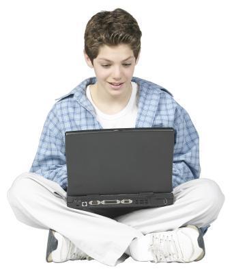 L'importanza dei Social Media per adolescenti