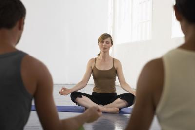 Differenze tra Ashtanga & Iyengar Yoga