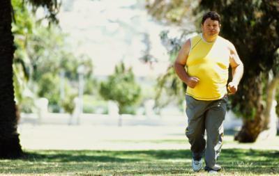 1.500 calorie dieta per gli uomini