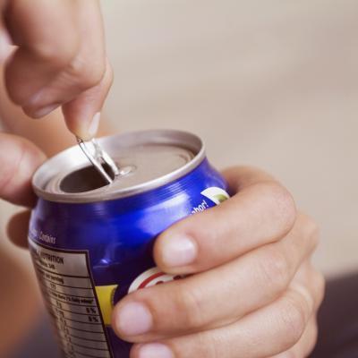 Un elenco di alimenti che contengono Aspartame