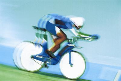 Fatti e statistiche sulla resistenza al vento con Aero Caschi ciclismo