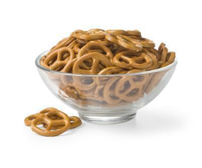 Che cosa si dovrebbe mangiare quando si ha la Salmonella?