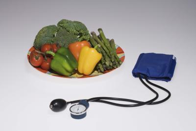 Sano mangiare oltre 50