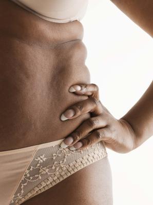 Come ridurre la Cellulite in 7 giorni