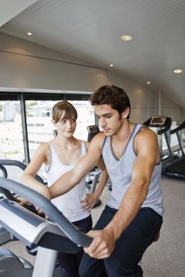 Il significato di abbassare la pressione sanguigna dopo l'esercizio