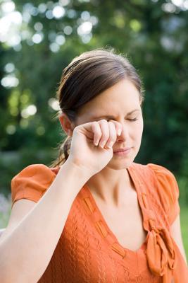 I sintomi di allergia dell'olio di pesce