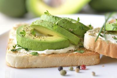 Benefici da mangiare sano