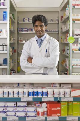 Oltre il contatore farmaci per la disfunzione erettile