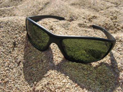 I migliori occhiali da sole fotocromatici