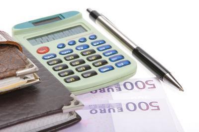 Strumenti di bilancio familiare gratis