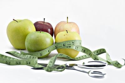 dieta per ab positivo