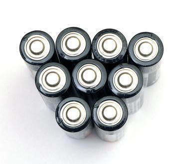 I benefici dell'olio di semi di lino & capsule di Omega-3