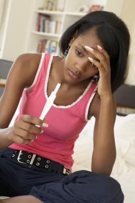Come comportarsi con un adolescente che potrebbe essere incinto