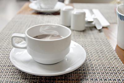 Quali sono i benefici del caffè per la pelle cura?