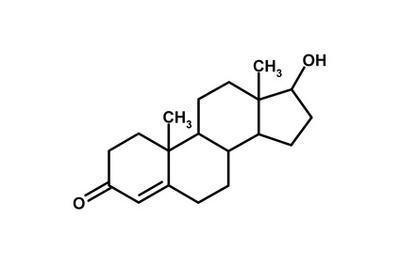 Come massimizzare il Testosterone