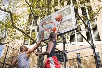 Tratti che migliorano la capacità di salto