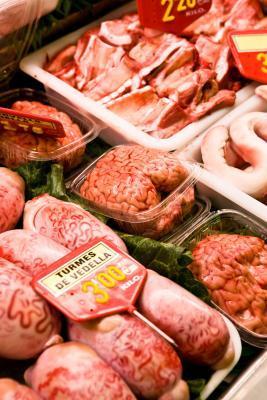 Basso contenuto di carboidrati & alimenti a basso contenuto di amido