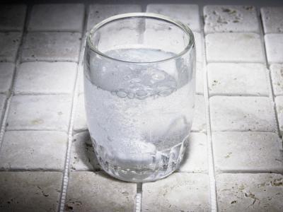 Seltzer per i diabetici