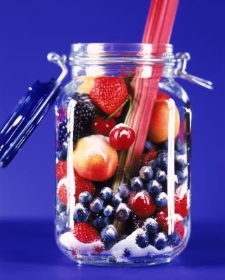 Cibi e frutta che i diabetici non dovrebbero mangiare