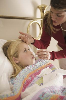 Dosaggio di Acidophilus per bambini