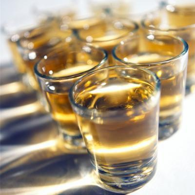 Fallo-sentente l'odore delle Urine & dieta
