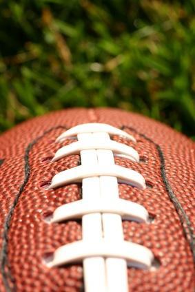 Touch Football Formazione Trapani
