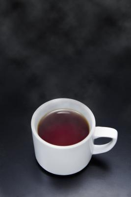 Caffè & dolori articolari