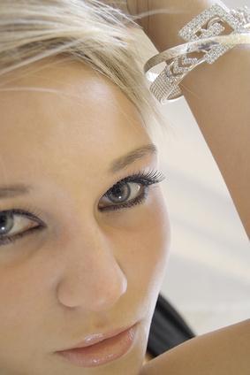 Cause di decolorazione della pelle sul viso
