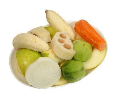 Grammi di grassi saturi su una dieta a basso contenuto di colesterolo