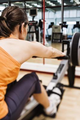 Giorno 5 piano di allenamento per le donne