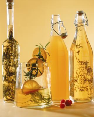 Può disintossicazione del fegato con limone e olio d'oliva?