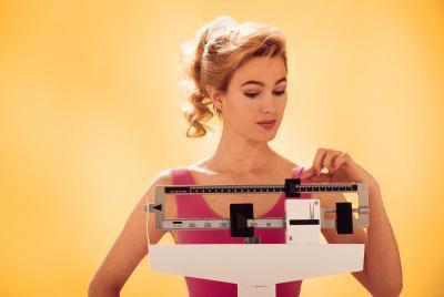 Come guadagnare peso durante l'abbassamento del colesterolo