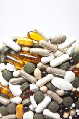 Minerale & carenze vitaminiche che causano la pelle severamente asciutta