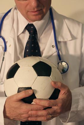 Fatti di salute sport