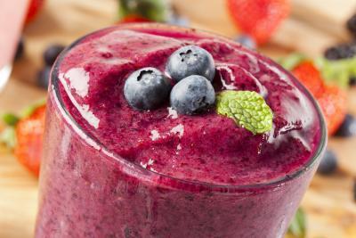 Alimenti che contengono glucosio o fruttosio