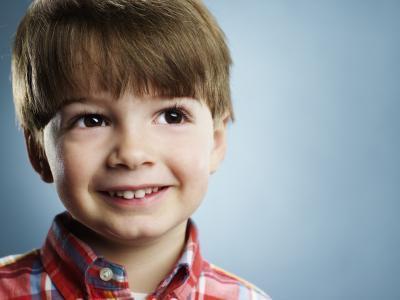 Evitando il perfezionismo in bambini