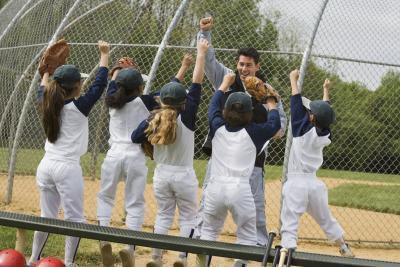 Carriere legate alla preparazione atletica