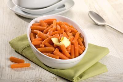 Lista degli alimenti che sono facili da digerire per colite
