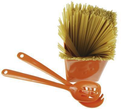 Come cucinare gli Spaghetti in una pentola di riso