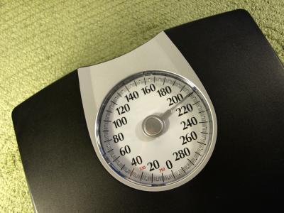 Come perdere Glute & grassi della coscia in un mese