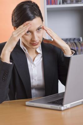 Juicing per mal di testa