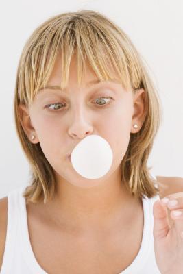 Non masticare dopo aver mangiato influenzano il metabolismo?