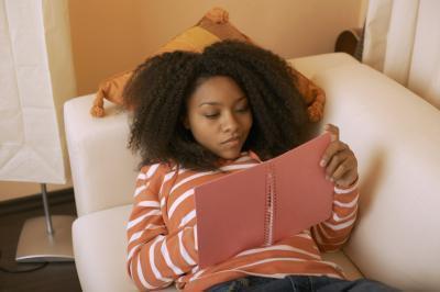 Lo Stress buono & Stress cattivo per gli adolescenti