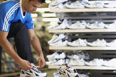 Le migliori scarpe da ginnastica per gli uomini