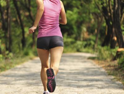Ciclismo è meglio che camminare per perdere peso?