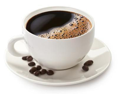Quali sono i pericoli di caffeina per valvola mitrale prolasso?