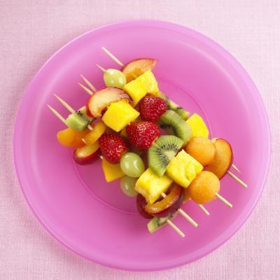 Anti Candida Dieta & costipazione