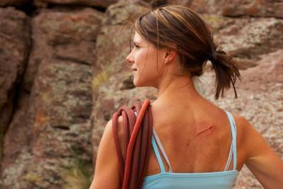 Come ridurre le cicatrici con integratori