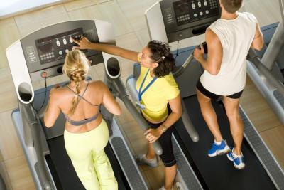 Quante volte persone dovrebbe fare esercizio Cardio?